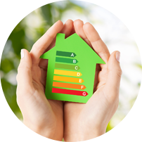 Reducir el consumo de energía