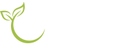 el ambiente enmedio logo